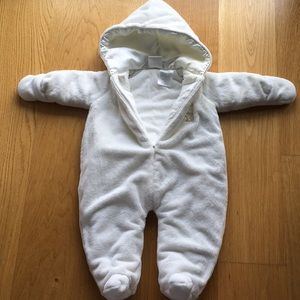 Other - Used in excellent condition baby romper